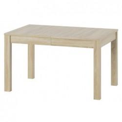 Stół VEGA 02 Szynaka