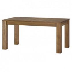 Stół VELVET 40 Szynaka
