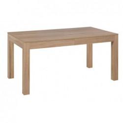 Stół WENUS (160-300) Szynaka