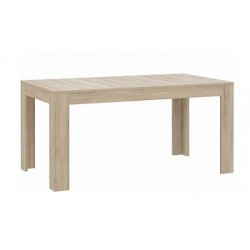 Stół rozkładany SUPRIE...
