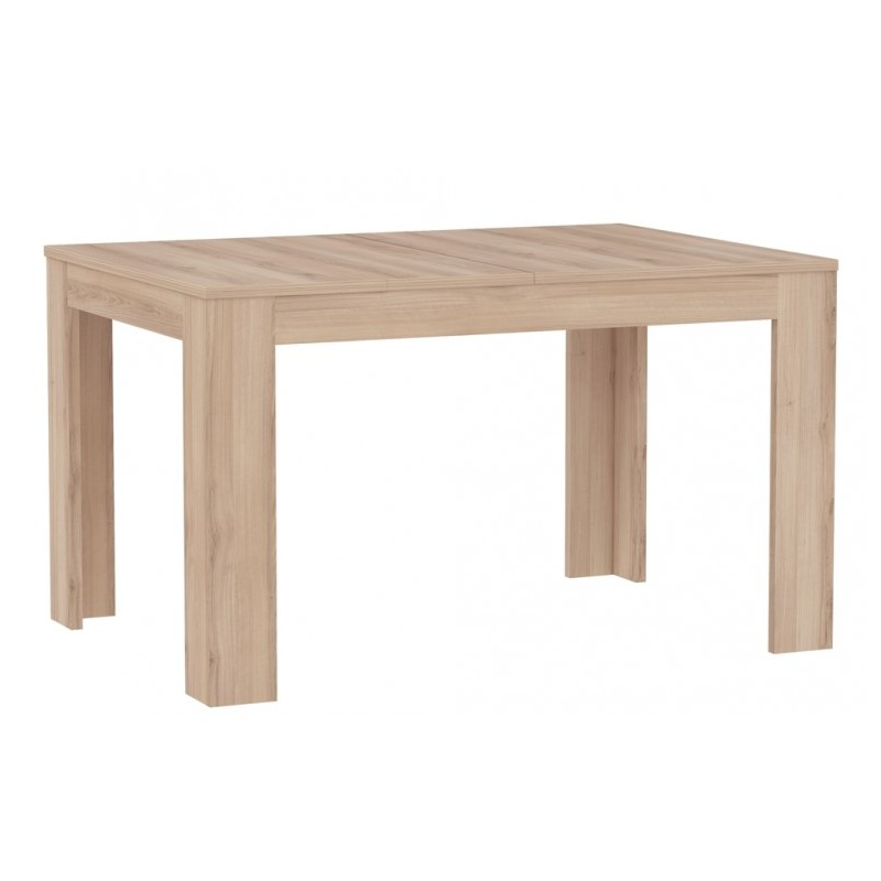 Stół rozkładany Maximus Forte