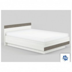 Łóżko Blanco 31 ML Meble