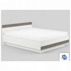 Łóżko Blanco 32 ML Meble