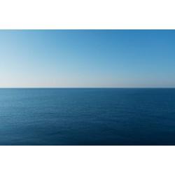OBRAZ SEA VIEW 120X80