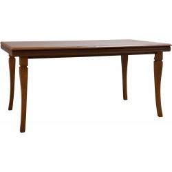 Stół Kora ST Gała