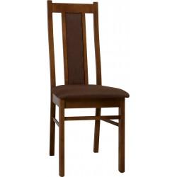 Krzesło Kora KRZ1 Gała