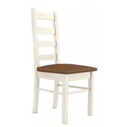Krzesło Royal KRZ6 Gała