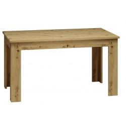 Stół Artis 14 ML Meble