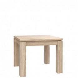 Stół rozkładany DINNING TABLES EST45-D30 Forte