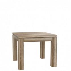 Stół rozkładany DINNING TABLES EST45-D39 Forte