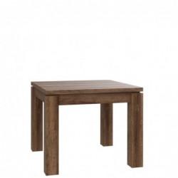Stół rozkładany DINNING TABLES EST45-D53 Forte