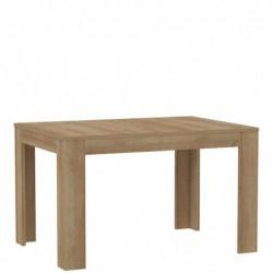 Stół rozkładany TANVIR TMST142-D85 Forte