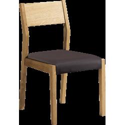 Krzesło SELENS K1 Krysiak