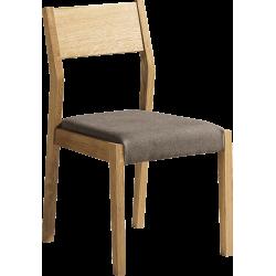Krzesło SELENS K2 Krysiak