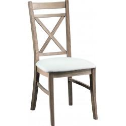 Krzesło ATELIE 110 Krysiak
