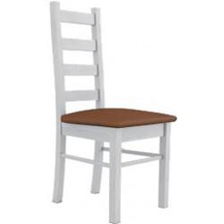 Krzesło Prowansja KRZ6 Gała