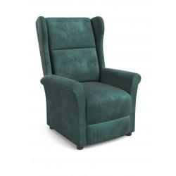 Fotel wypoczynkowy AGUSTIN...