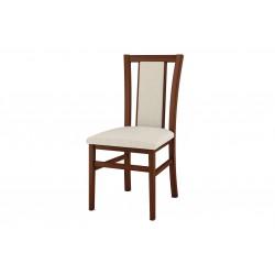 Komplet krzeseł (2 szt.)...