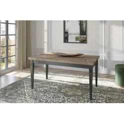 Stół rozkładany EVORA 92...