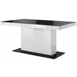 Stół rozkładany QUARTZ 81...