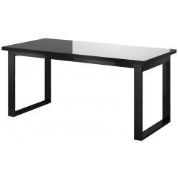 Stół rozkładany HELIO 92...