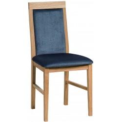 Krzesło Chantal K1 Krysiak