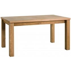 Stół rozkładany Chantal 70...