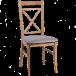Krzesło Romantica 114 Krysiak