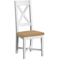 Krzesło Romantica 112 Krysiak