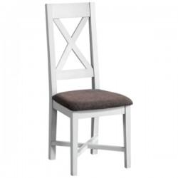 Krzesło Romantica 111 Krysiak