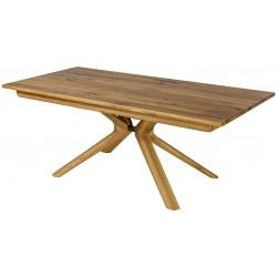 Stół z litego drewna MORENO...