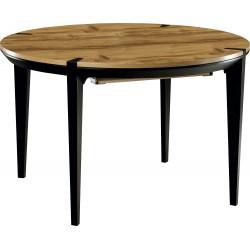 Stół MORENO 74 Krysiak
