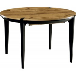 Stół MORENO 73 Krysiak