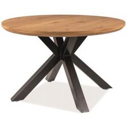Stół okrągły Ritmo 120cm...