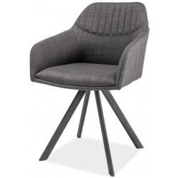 Krzesło Milton II Signal