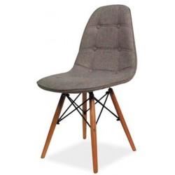 Krzesło Axel II Signal