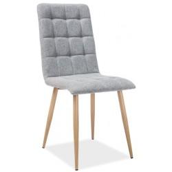 Krzesło Otto Dąb Signal