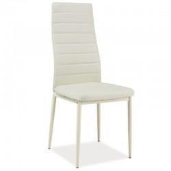 Krzesło H261 Bis Krem...