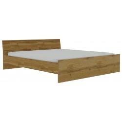 Łóżko 140 TAHOE TA24/140...