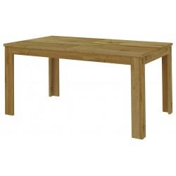 Stół Rozkładany TAHOE TA21...