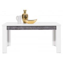 Stół Rozkładany BRANDO B10...