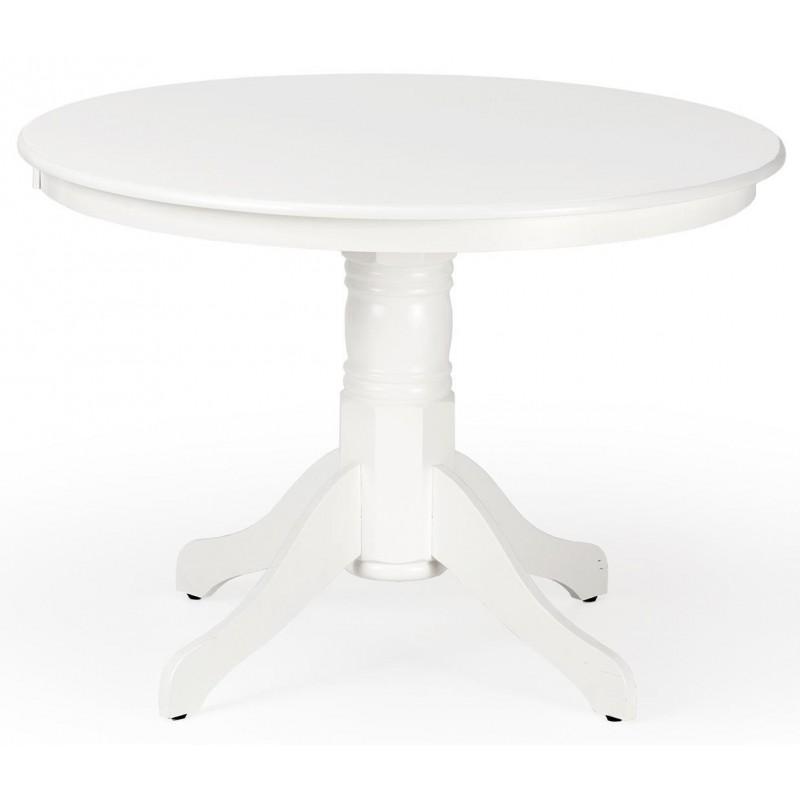 GLOSTER stoł biały