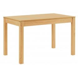 Stół MAURYCY olcha Halmar