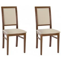 Krzesła LATI...