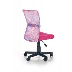 Fotel młodzieżowy DINGO