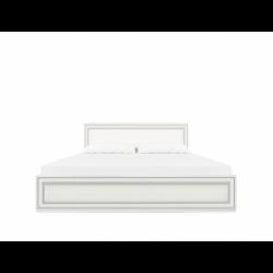 Łóżko 160 TIFFANY Mebelbos