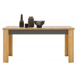 Stół Rozkładany YORK Y15...