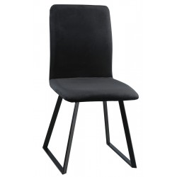 Krzesło Loft 110 Krysiak