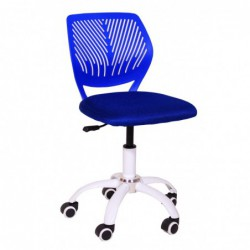Krzesło obrotowe H-5...