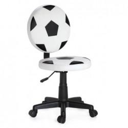 Krzesło obrotowe H-5 piłka...